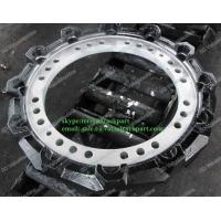 China SUMITOMO LS108  Crawler Crane Sprocket Wheel wholesale
