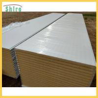 China Cold Room Panel Protection Film Cold Storage Room Panel Protection Film wholesale