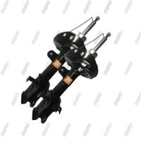 China Honda Crv Shock Absorbers Replacement 51605-SWA-J04 on sale