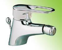 China Lacquered Kitchen Faucet,LED Faucet,Lavatory Faucet wholesale