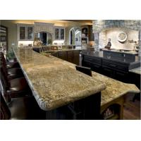 Home Bar Counter Natural Granite Countertops