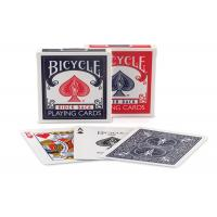 China Paper / Plastic Marked Bicycle 808 Marked Cards For Poker Cheat / Magic Show wholesale