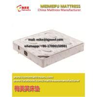 China Suppliers king mattress Meimeifu Spring Mattress Sale at homemattresses.com