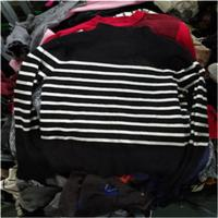 China All seasons Season and null Material second hand clothing in bales wholesale