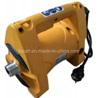 China バイブレーター モーター、普及した新型 wholesale