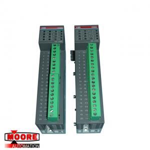 China DI562 A2 1TNE968902R2102 Digital Input Module wholesale