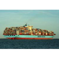 China Cheapest rate of jakarta sea air freight forwarder wholesale