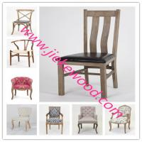 China sell birch k chair +sprea wholesale