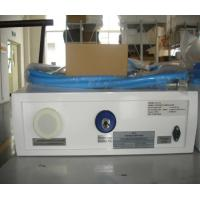 China Surgical Portable Ventilator Machine For Hospital Oem Available 380× 120× 240mm on sale
