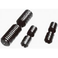 China screw for 4 jaw chuck wholesale