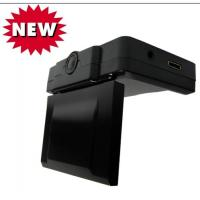 China HD 720P Car DVR with Wide Dynamic wholesale