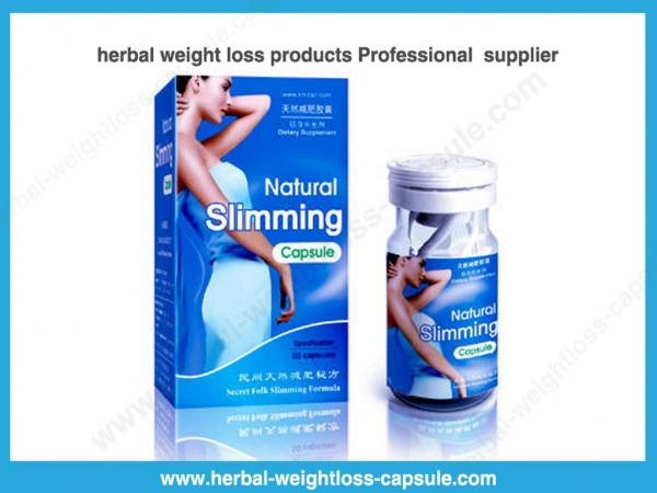 Dietary Supplements For Weight Loss - Viewing Gallery