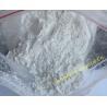 China Nolvadex Estrogen Steroid Hormone Breast Cancer Steroids Genox 10540-29-1 wholesale