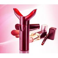China Red Lipfusion Natural Permanent Lip Plumper Without Surgery Beauty Tools wholesale