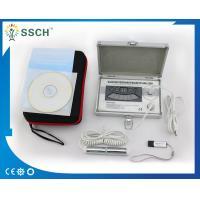 Portable Mini 3rd Generation Quantum Magnetic Resonance Analyzer