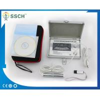 Portable Mini 3rd Generation Quantum Magnetic Resonance Analyzer