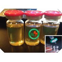 Injectable Blend Nandro Test Depot 450 Anabolic Steroid Hormones Injections for Muscle Gain