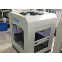 China Large Size Industrial 3D Printing Machine High Temperature 0.05mm Presicion D600 Pro wholesale