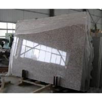 China Granite Slab (G687) #4 wholesale