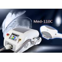 1233 mm2 1535mm2 1550 mm2 IPL Laser Hair Removal Machine For Women
