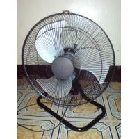 China Luxury Commercial Floor Fan wholesale