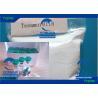 China Bodybuilding Tesamorelin Acetate wholesale