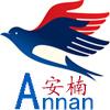 China Shandong Anan Import and Export Co., Ltd. logo