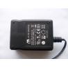 Buy cheap DC 12 Volt 1A 12W AC Power Adapter EN60950-1 UL FCC GS CE SAA C-TICK from wholesalers