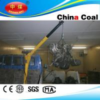 China HP1000 DC12V Electric Truck Crane Made in China wholesale