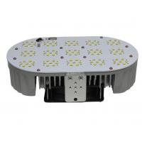 China 5 Year Warranty 120lm / W Led Retrofit Kits 200w To Replace 500w MH / HPS on sale