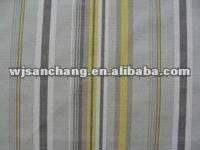China polyester/cotton fabric for garment on sale