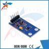 China 32.6 x 15.1mm Digital LightSensor Module wholesale