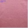 China F4070 Polyester fabric melange two tones effect melange for fashion jacket wholesale