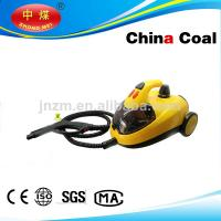 China water steam cleaner, multifunction cleaner, easy operation wholesale