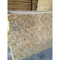 Foam Sheets : Rebonded Foam Sheets| Meimeifu Mattress| homemattresses.com