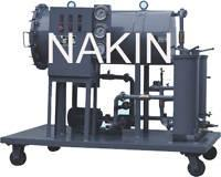 Buy cheap Oil Water Separator,Oily Separation,Oil Water Separating Set from wholesalers
