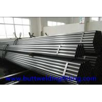 China GB/T9711 5L X52 10''  Sch 40 API Carbon Steel Pipe For Oil 6m EN10217 on sale