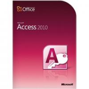 China Easy Organization Microsoft Access 2010 , English Microsoft Office 2010 Product Code wholesale