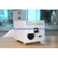 China Spacelabs Ultraview SL 91518 Gas Module Medical Equipment Parts With Excellent Condition wholesale