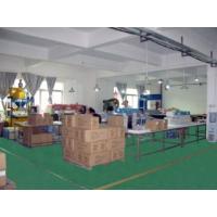 Yiwu FXingSheng Arts And Crafts Co., Ltd.
