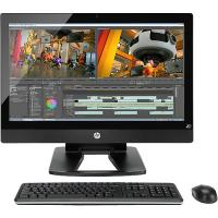 China HP Energy Star Z1 D3H66UT 27 All-in-One Workstation Price $1350 wholesale