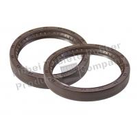 China VITON FPM FKM Grease Oil Seal , Heavy Truck Transmission Oil Seal 95*114*20 wholesale