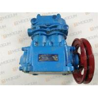 China MAZの掘削機のエンジン部分の青いトラックの空気圧縮機YaMZ-238 D - 260.5 - 27 5336 - 3509012 wholesale