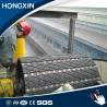 China 1830 milímetros * retardamento de borracha da polia da movimentação da correia transportadora de 138 * 15 milímetros wholesale