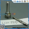 China Boca DSLA144FL120 y ASLA144FL120 del inyector del combustible de aceite de Renault ASLA 144 FL 120 wholesale