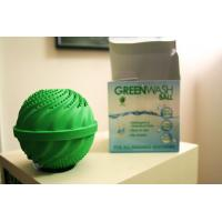 China Factory directly sell wash ball YS-W006 wholesale