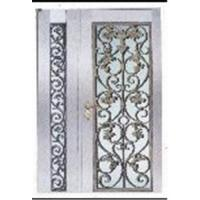 China Grilles,grills,door accessory wholesale