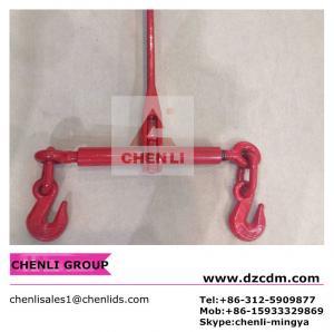 5/16-3/8'' Ratchet Load Binder,chain binder