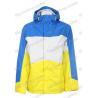 China Snow Jacket wholesale