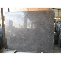 China cheap Chinese Marble Tile, Natural Marble Tile 007 wholesale